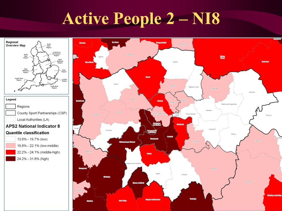 Active People 2 – NI8