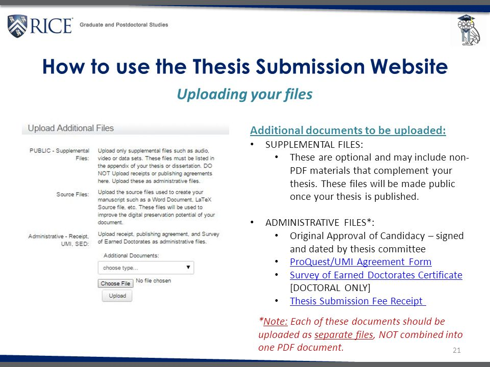 Dissertation title helper resume questions answers