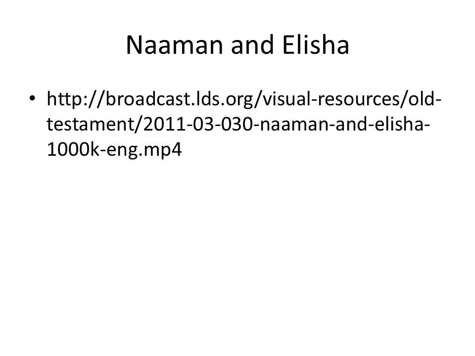 Lesson 81 2 Kings 413 The Miracles Of Elisha Elisha Worksheet