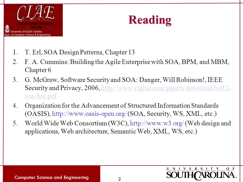 Soa Design Patterns Pdf