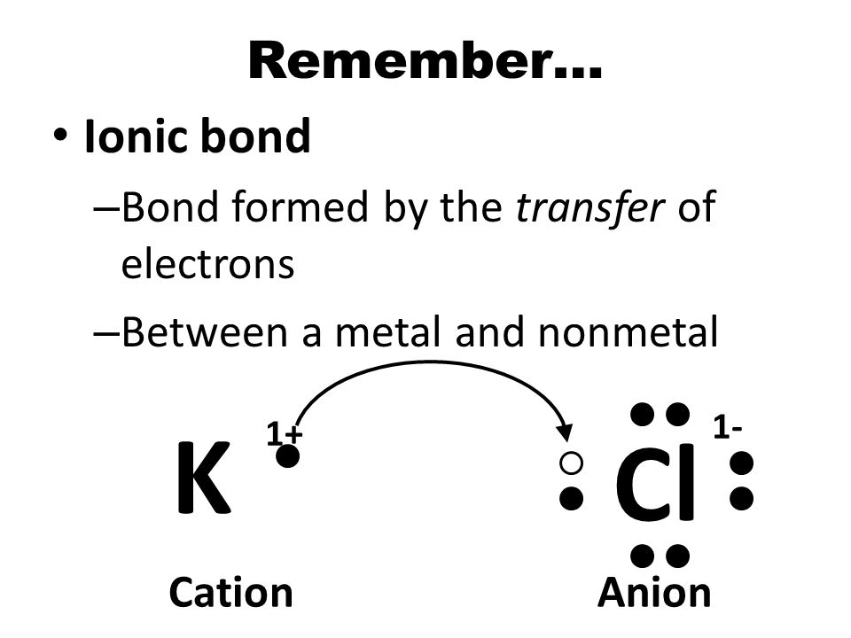Describe A Covalent Bond Identify The Parts Of A Covalent Compound