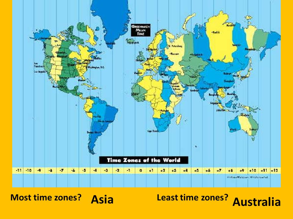 Map Of England Time Zones.Time Zones The Earth S Rotations How Long Does It Take For The Earth