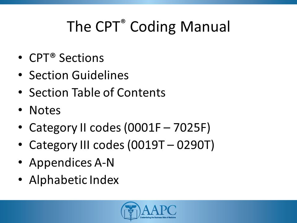 cpt coding manual user guide manual that easy to read u2022 rh sibere co cpt coding manual free pdf cpt coding manual 2018