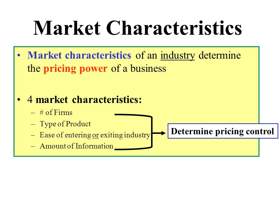 differentiating between market structures essay Differentiating between market structur essay differentiating between market structures shenica crosby eco/365 november 24, 2014 reynaldo caratao differentiating between market structures the industry i will be discussing today is the early childhood education industry.