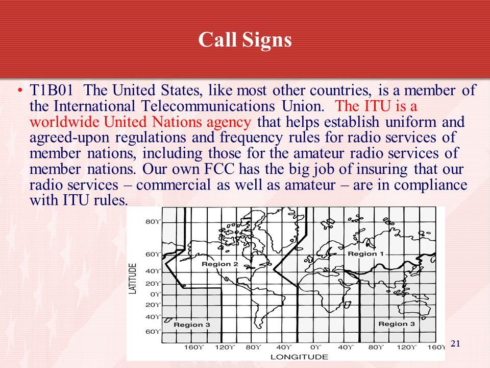 Call sign - Wikipedia