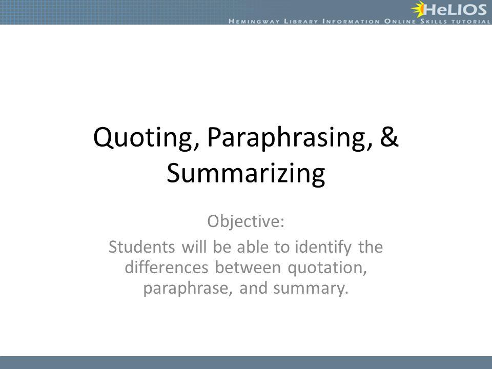 essays writing order vocabulary pdf