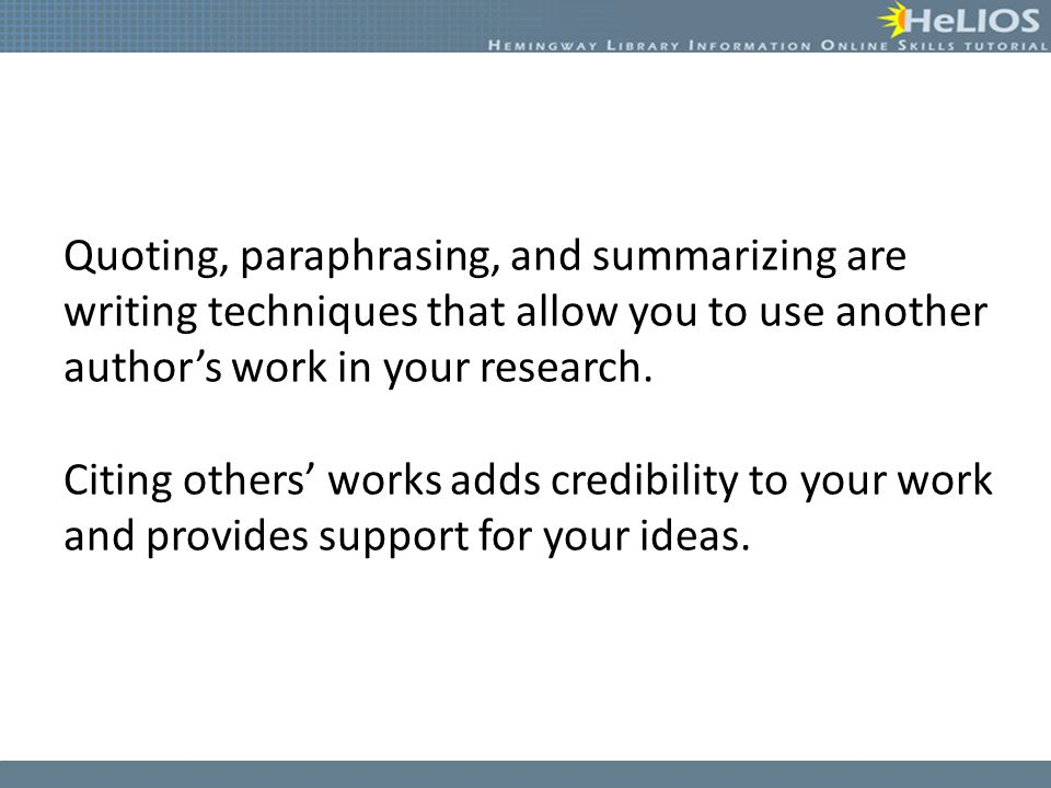 conclusion for an argumentative essay