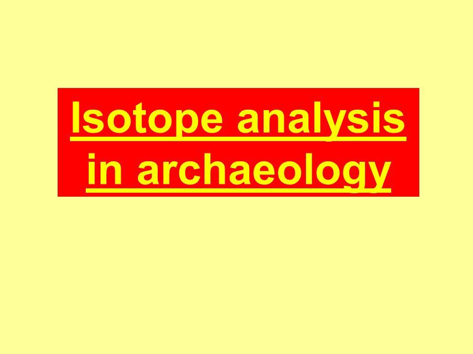 isotoper bruges til dating hook up nh