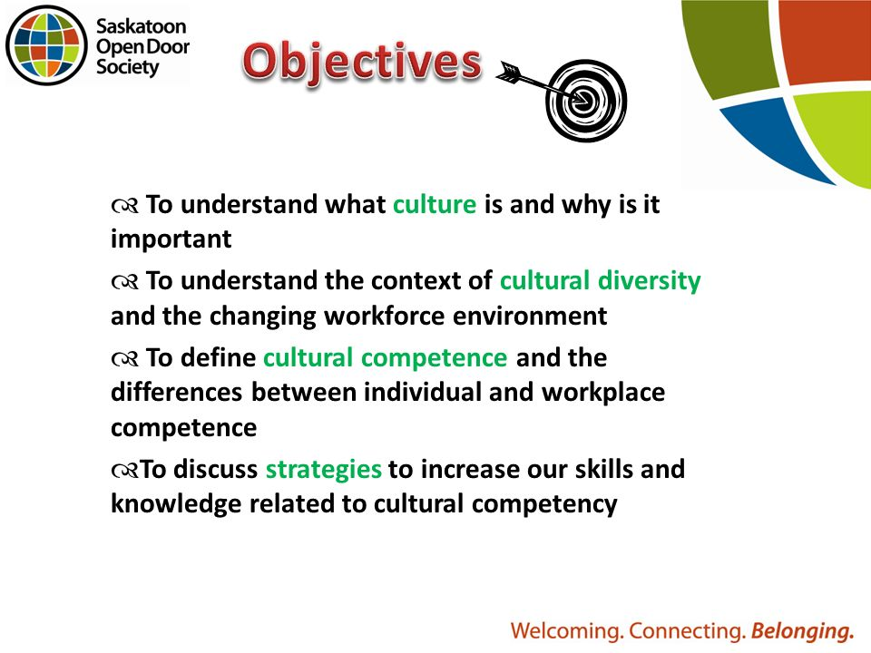 why is it important to understand cultural diversity