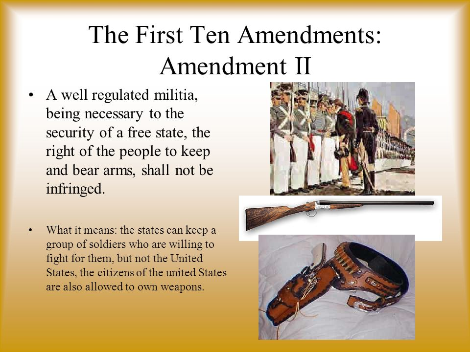 what impacts did the fifteenth amendment The fifteenth amendment (amendment xv) to the united states constitution prohibits the federal and state governments from denying a citizen the right to vote based on that citizen's race, color, or previous condition of servitude read more.