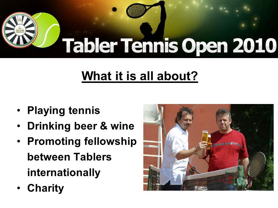 tennispartner wien