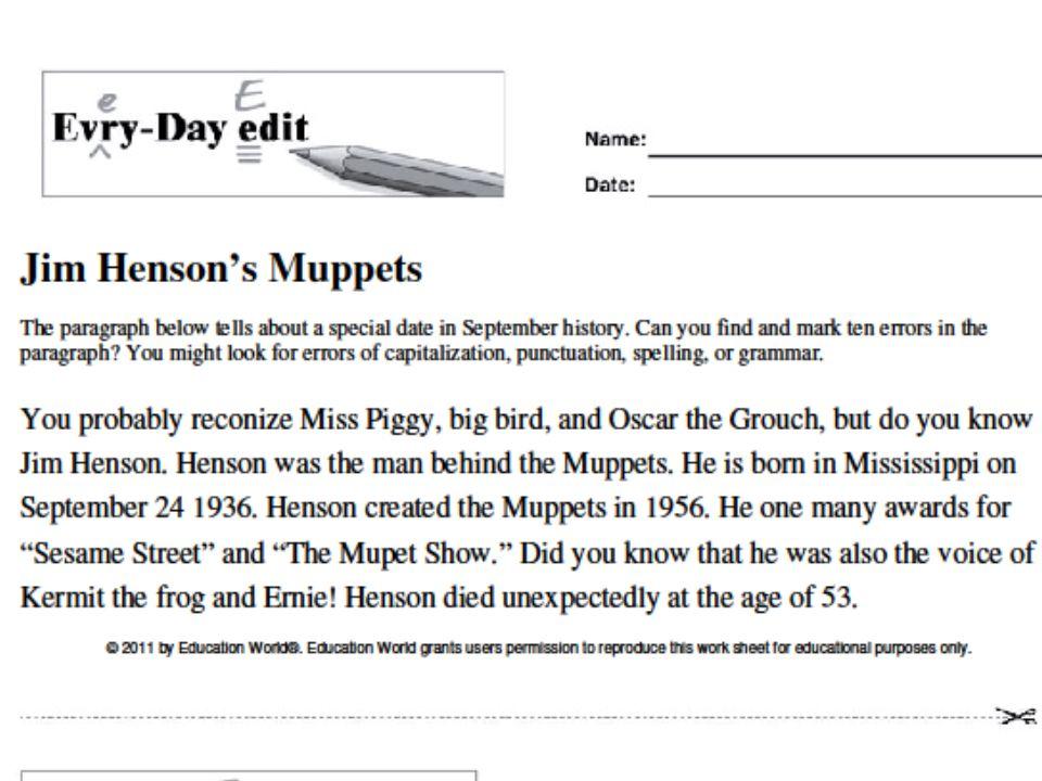 family pet essay ownership