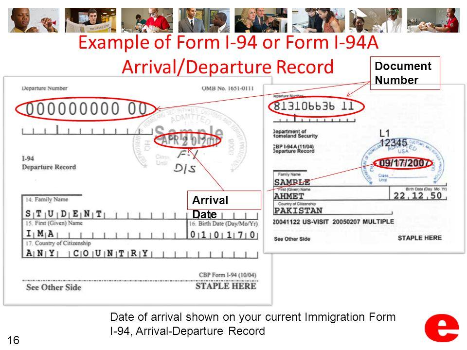 Foreign National / Non-Resident Alien (NRA) Ta ppt download on i-94 form example, i-94 form united states, i-130 immigration affidavit letter sample, i-130 cover letter sample, gun order form sample, i-90 form sample, india immigration form sample, i-94 arrival departure form, i-94 visa form sample, i-94 form printable, i-751 cover letter sample, ins i-94 form sample, french immigration customs declaration sample, i-94 sevis form, immigration marriage affidavit letter sample, 1 94 form sample, i-94w sample, i-20 form sample, i-94a sample,