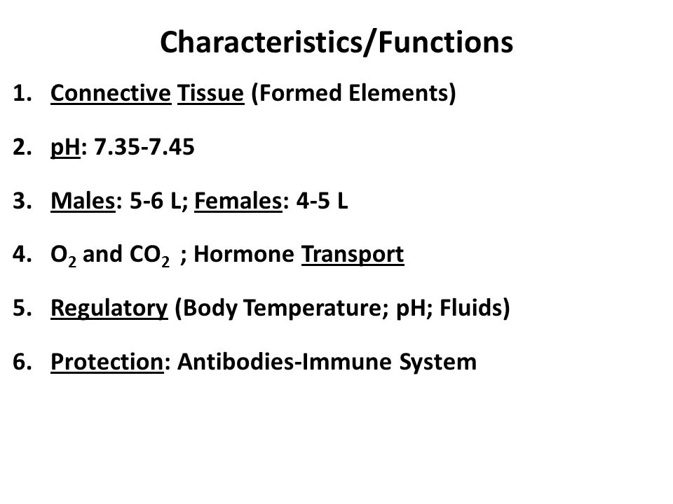 williamson biology ch 17 Williamson biology ch 17 or any similar topic only for you order now we will write a custom essay sample on williamson biology ch 17 or any similar topic only for you order now taxonomy the science of describing, naming, and classifying organisms cladistics.