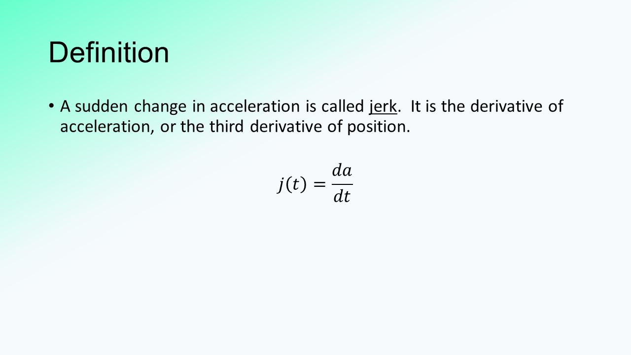 warm up. 3.5 – derivatives of trig functions goal i will be able to
