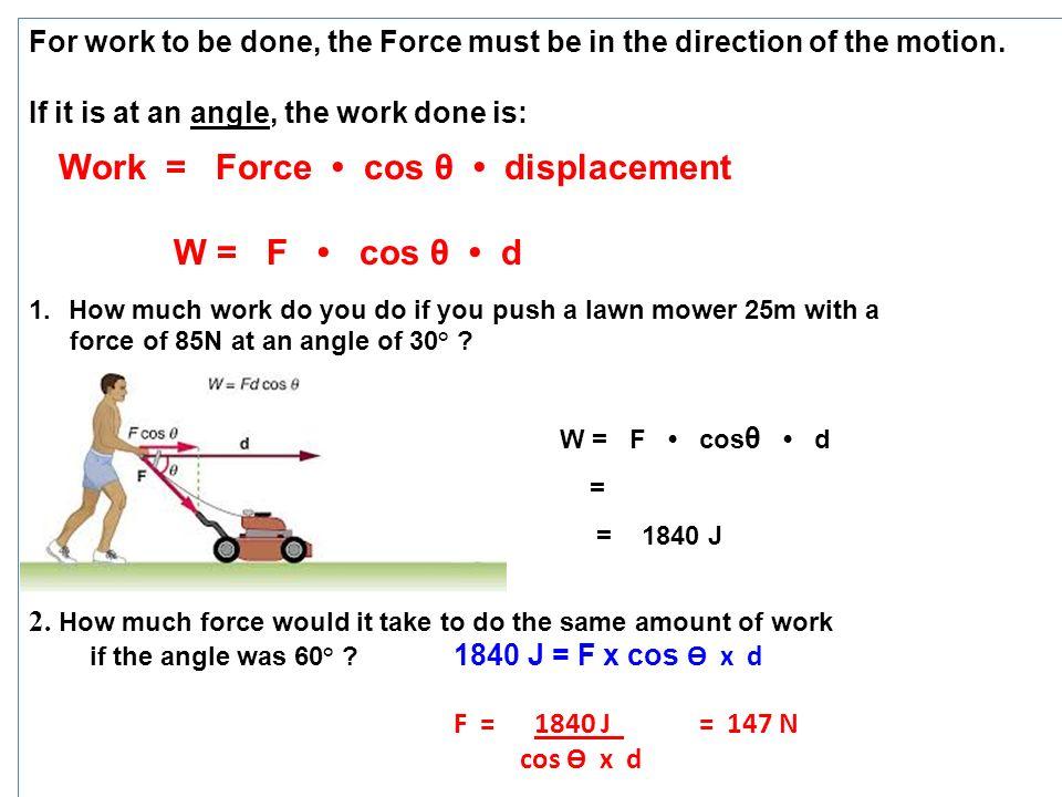 Pic programming tutorial pdf