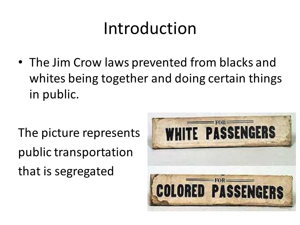 Columbia Business School Essay Introduction The Jim Crow Laws Prevented From Blacks And Whites Being  Together And Doing Certain Things My Hobby English Essay also English Essay Short Story Jim Crow Laws Photo Essay By Jacob Schweiger Introduction The Jim  Business Format Essay