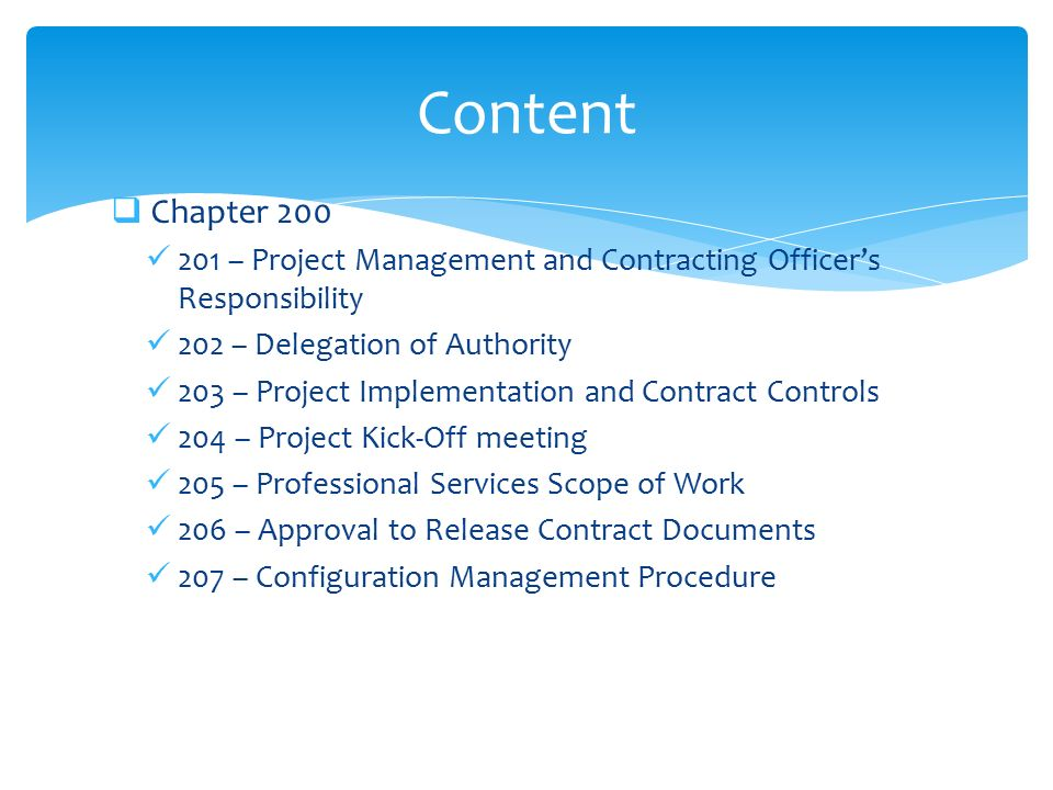 wmata project implementation manual pim stage 3 construction rh slideplayer com state of virginia construction and professional services manual Professional Construction Inc