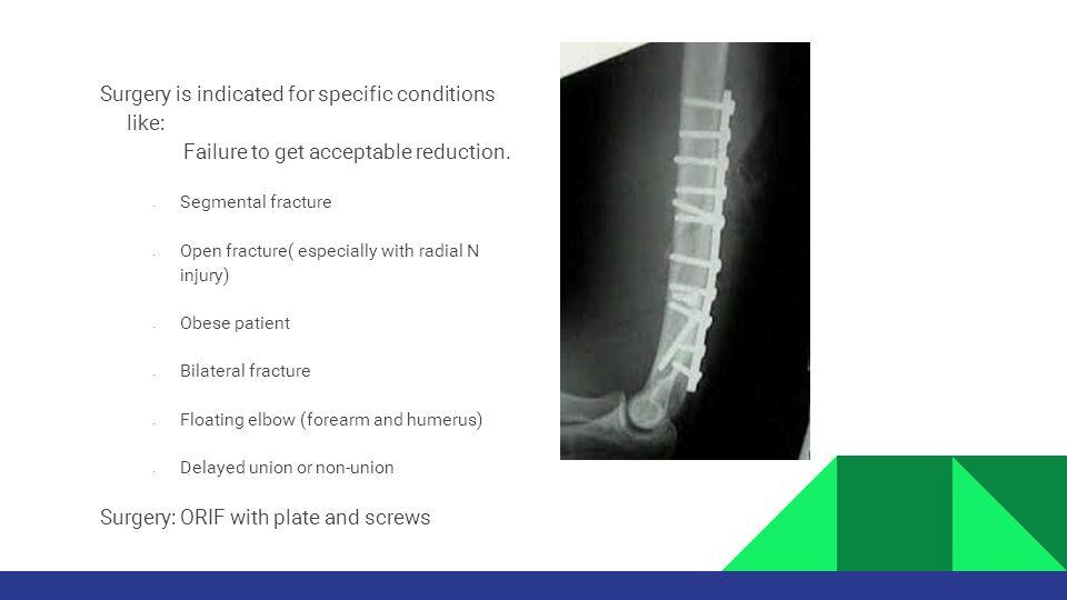 Common Adult Fractures Dr Munir Saadeddin Frcsed Associate