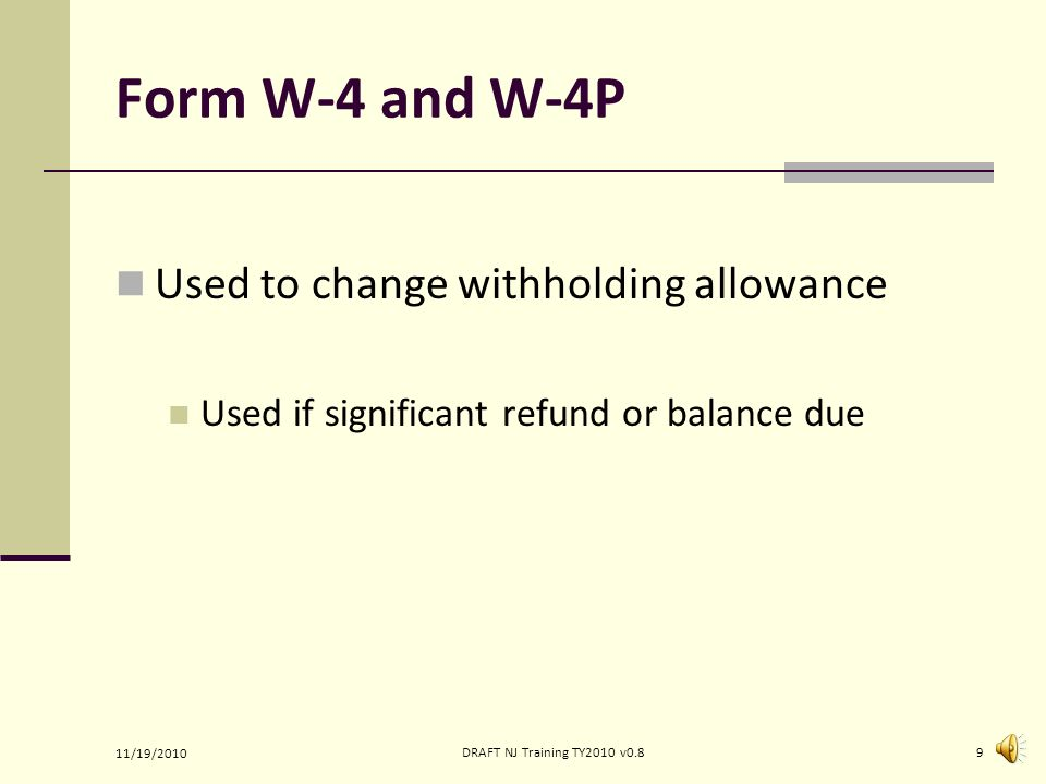 Refund Amount Owed Form 1040 Lines Tabs 6 13 Level 2 Topic