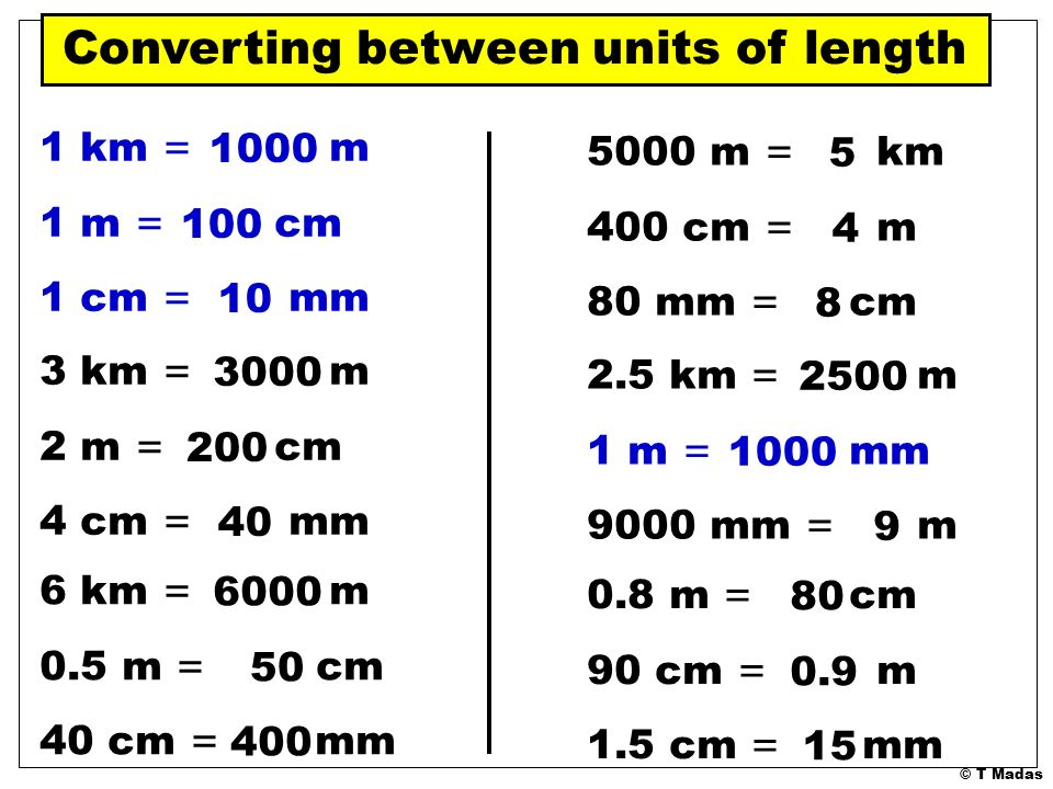 5 1 Cm 5 Feet 1 Inches In Cm 2019 01 26
