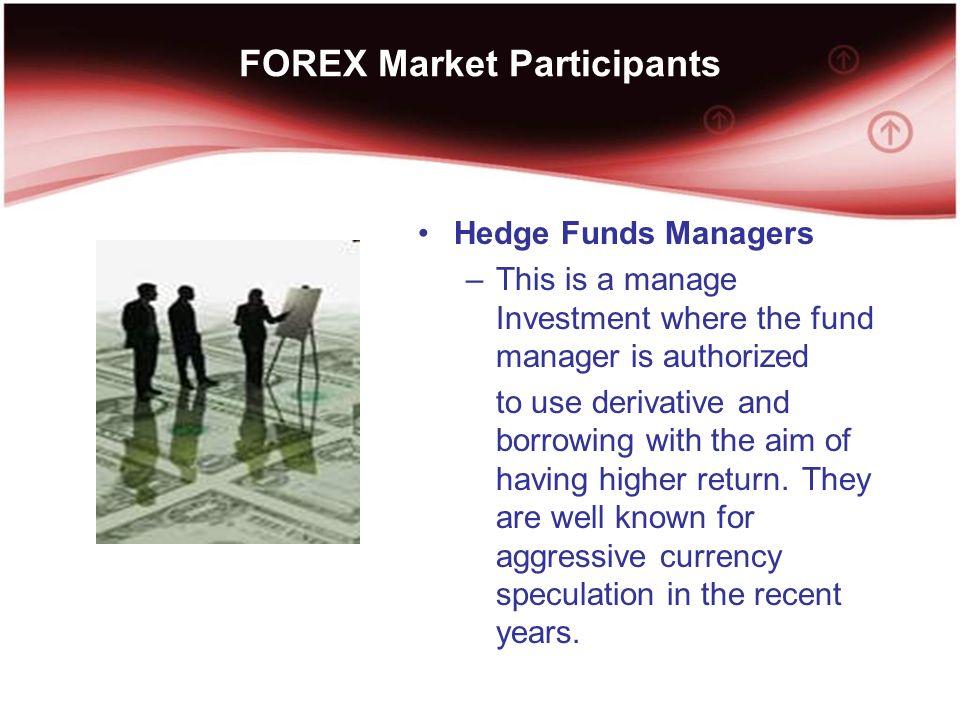 Forex funds investment бесплатные и прибыльные сигналы форекс