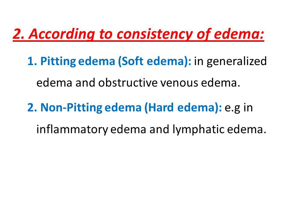 Hemodynamic Disorders (Disorders of blood flow) Dr  Abdelaty