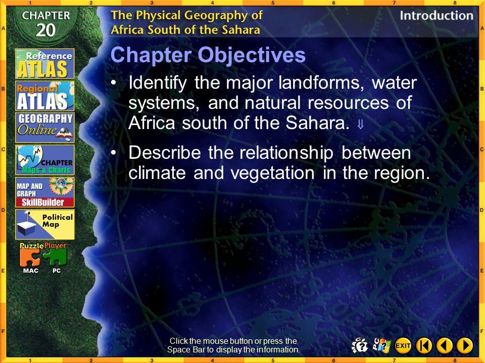 Presentation Plus Glencoe World Geography Copyright By The Mcgraw