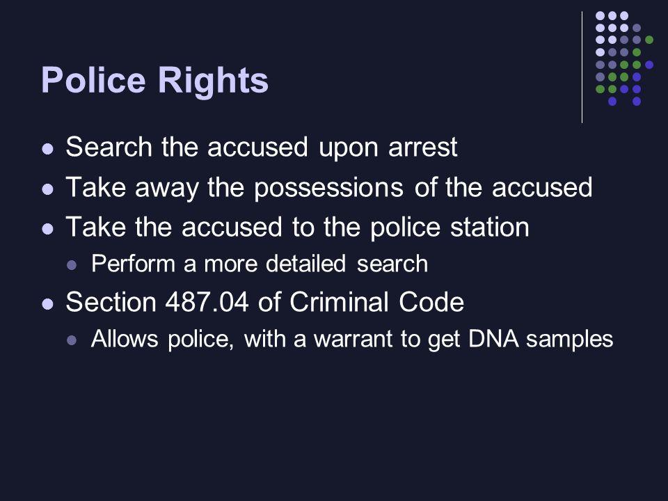 section 487 criminal code