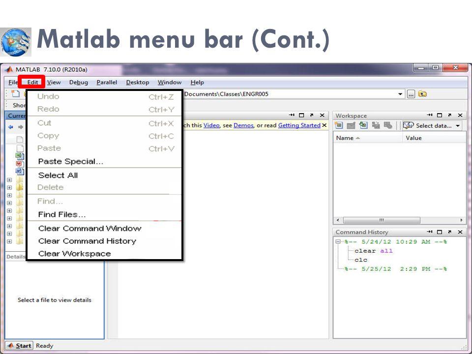 NET 222: COMMUNICATIONS AND NETWORKS FUNDAMENTALS ( NET 222