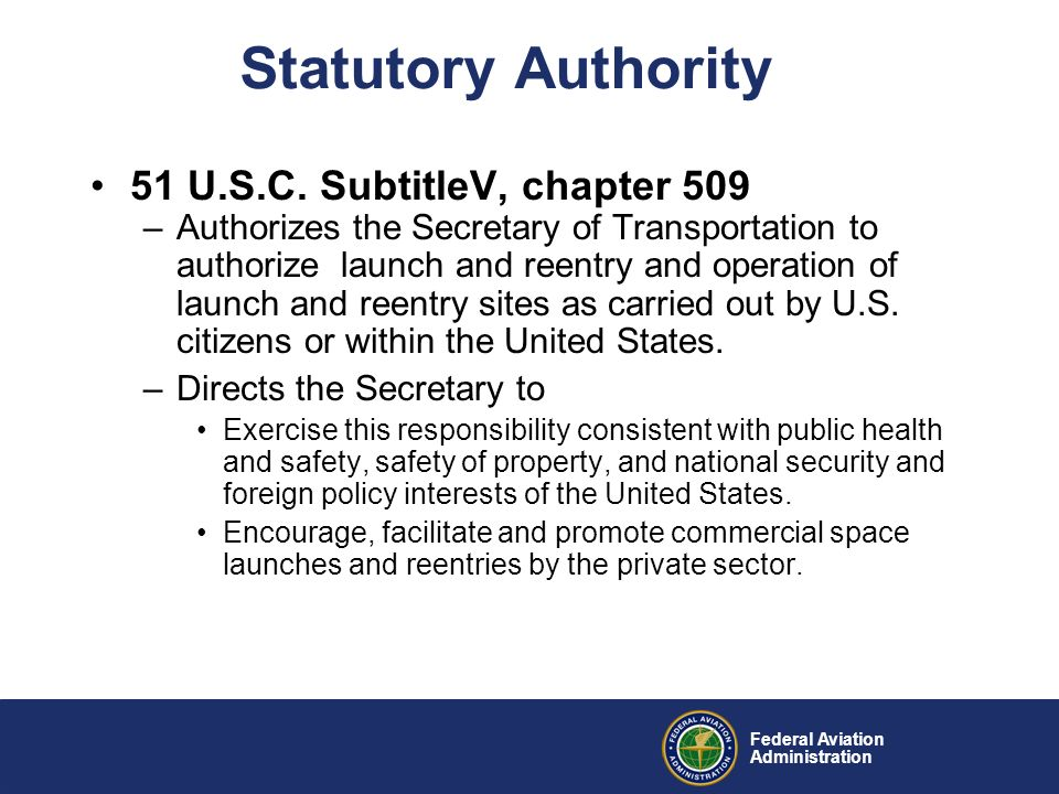 the federal aviation administration should not shut For more information us citizens should consult the federal aviation administration's prohibitions, restrictions and notices read the safety and security section on the country information page.