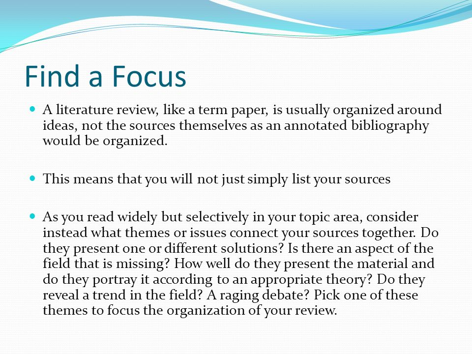 term paper source Disclaimer: essaywritersus is a web-based custom writing agency that helps students write assignments: research papers, term papers, dissertations, essays, thesis as well as provides any other kind of research material.
