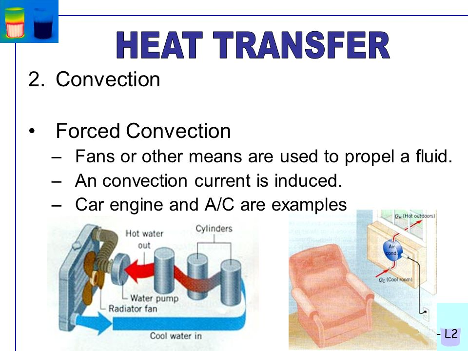 Convection heat transfer ppt video online download.