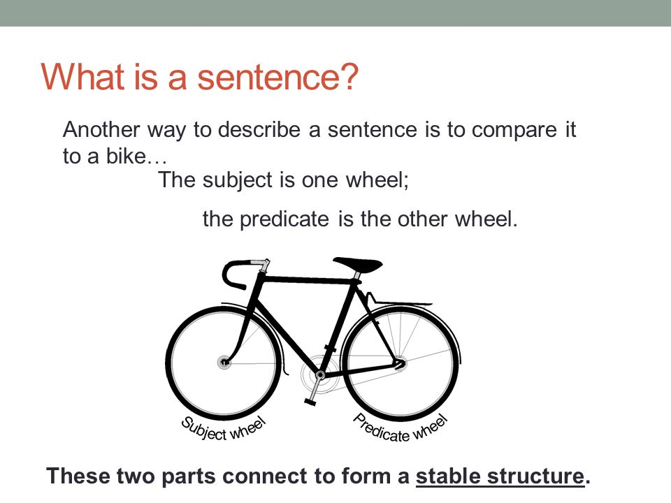 ACADEMIC ENGLISH III Sentence Review March 5, ppt download