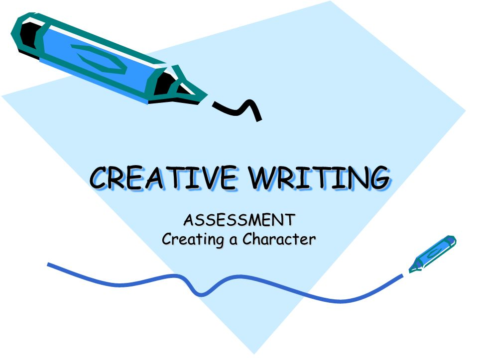 "writing assessments Elementary district writing assessment plan: 2 performance tasks per year 1 st task (fall): the first writing assessment is embedded into the completion of the ""launching writer's workshop"" unit for all grade levels use as an instructional teaching tool to scaffold students into the writing process."