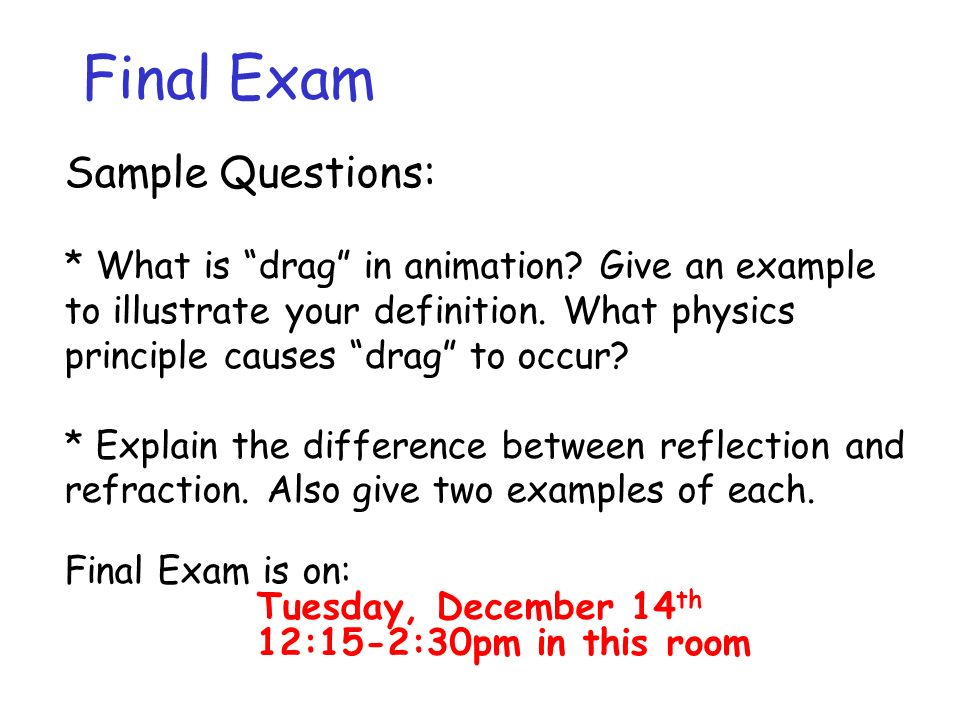 final exam 3 essay Mkt421 final exam mkt421 final exam: question 1 _____ segmentation is done according to an objective measurable, physical, or other classification attribute of potential consumers.