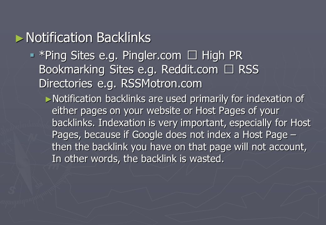 Lesson 2 Backlinks Function-Oriented Categorization Lesson 2