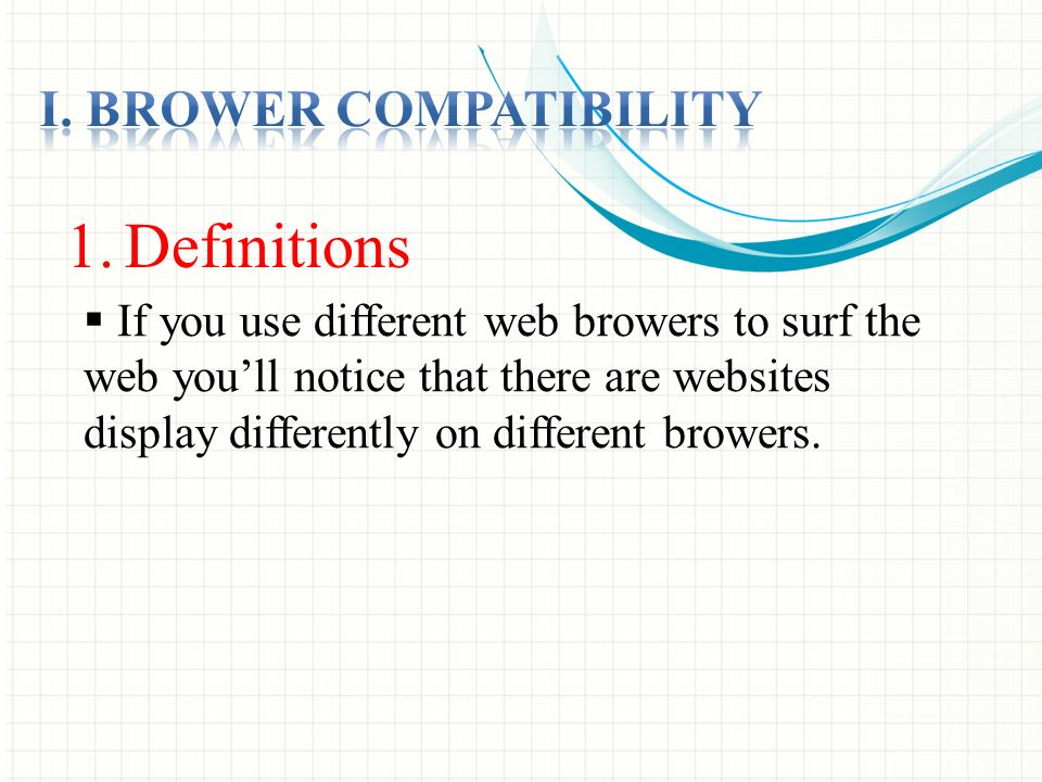thực hiện d3 gvlt browers browser compatibility i check the
