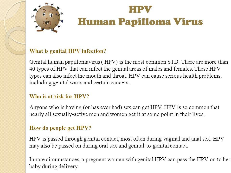 does human papilloma virus cause herpes hpv genital warts symptoms