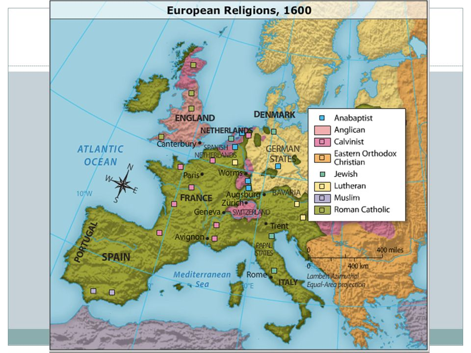 Map Of England Henry Viii.Bellringer Download Today S Notes Spread Of Protestantism