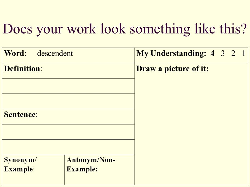 jobs creative writing queensland