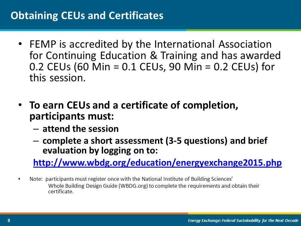compliance code ceu monday - 960×720