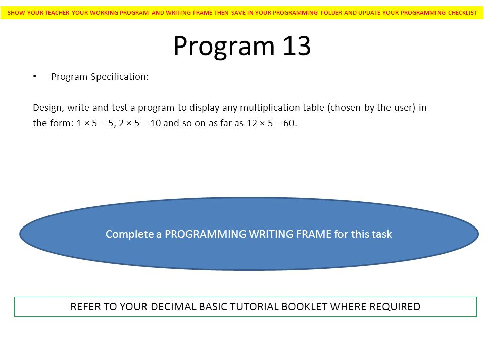 it 210 checkpoint chapter 2 programming problem This website uses cookies so that we can provide you with the best user experience by continuing to use this website you are giving consent to cookies being used.