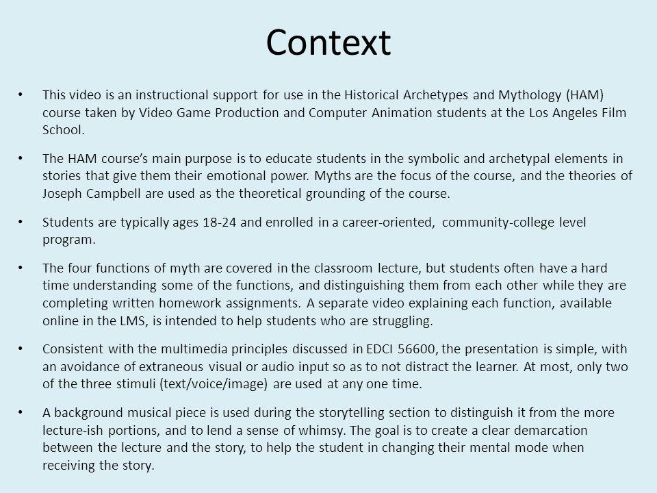 essay about university study zones