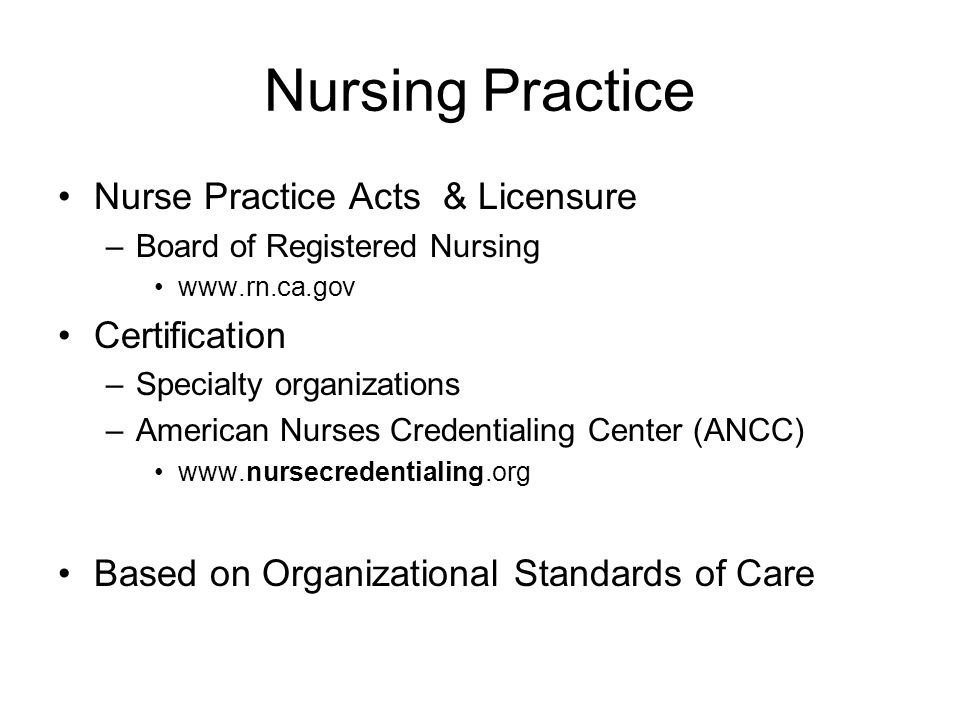 professional nursing organization aann A comprehensive directory of professional nursing organizations from the #1 hospital review site & largest job board for nurses list of nursing organizations national.