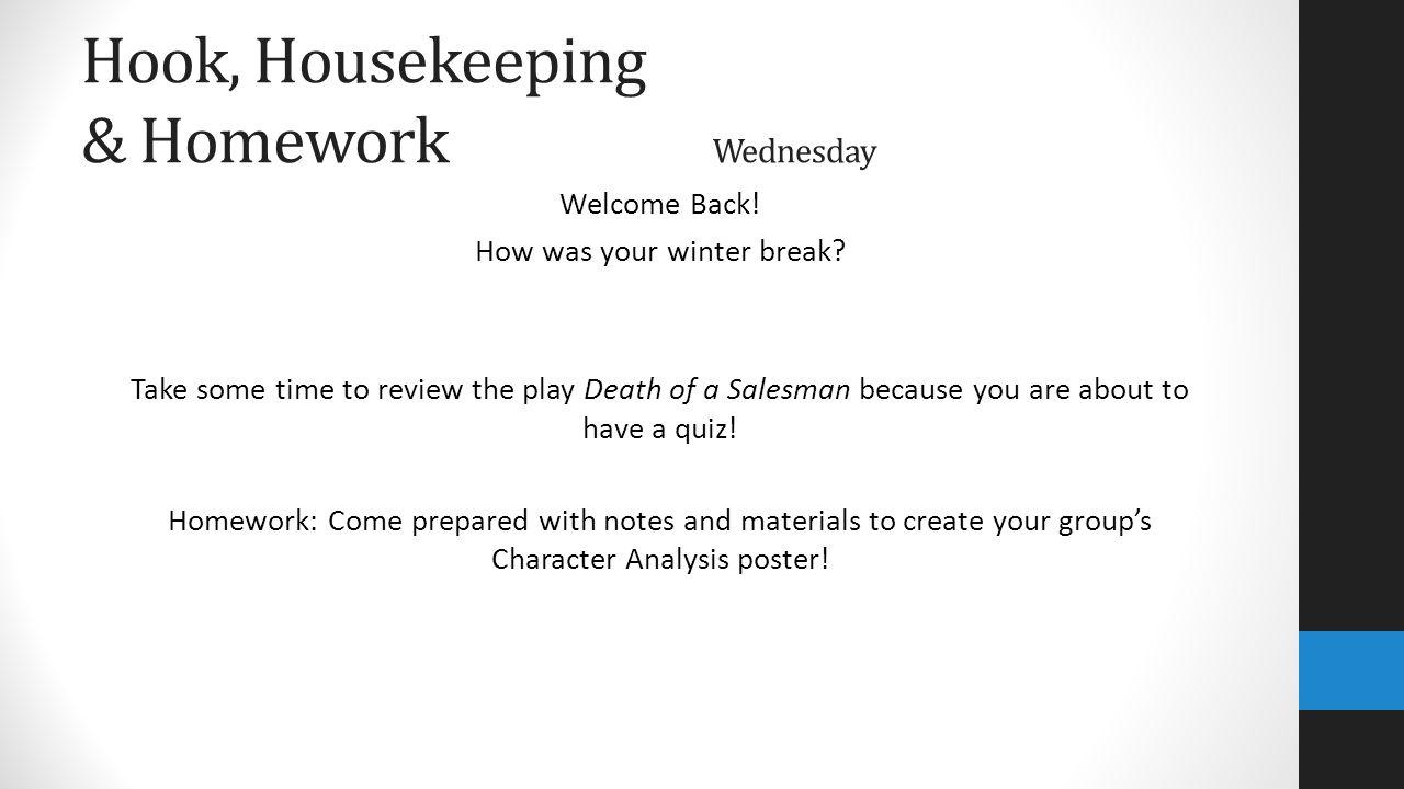 essay life pro quartz heater medium
