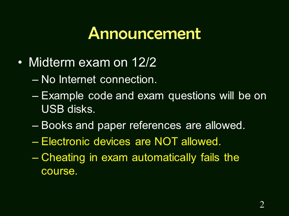 ac555 midterm exam Details title midterm exam description.