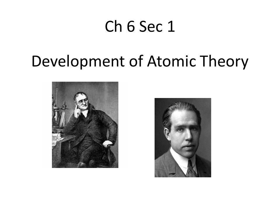 Chapter 6 Introduction To Atoms Ch Sec 1 Development Of Atomic. 2 Ch 6 Sec 1 Development Of Atomic Theory. Worksheet. Chapter 6 Development Of Atomic Theory Worksheet At Clickcart.co