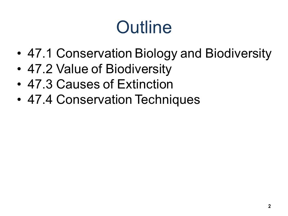 intrinsic values of biodiversity Biodiversity and environmental philosophy - by sahotra sarkar september 2005 3 - intrinsic values and biocentrism sahotra sarkar, university of texas, austin publisher: cambridge university press.
