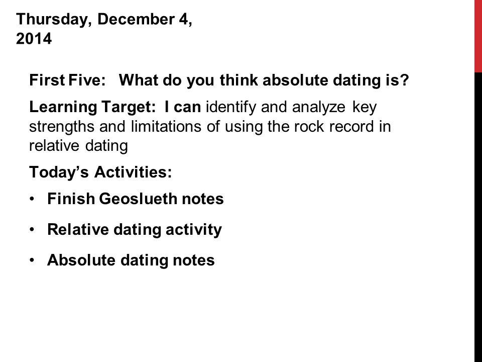 Hook up dating app